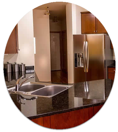 Residential and Commercial Plumber Madison Wisconsin