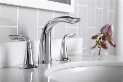 Plumbing Services Stoughton Wisconsin