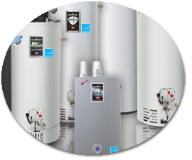 Water Heater Installation Stoughton Wisconsin